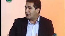 Luiz Gastão