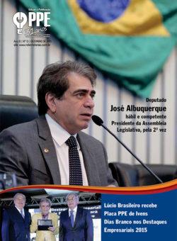 Revista N° 13