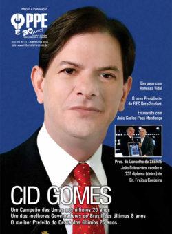 Revista Nº 11