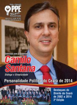 Revista Nº 12