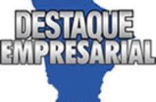 Destaques Empresariais Comerciais, Industriais e Agropecuários do Ceará