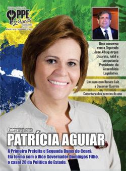 Revista N° 9