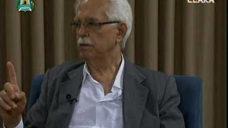 Dr. Antônio Albuquerque – Pres. da Academia Cearense de Engenharia