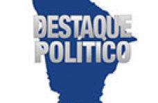 Melhores Prefeitos do Ceará – Bodas de Prata