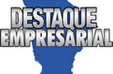 Melhores Empresas Comerciais, Industriais e Agropecuárias do Ceará