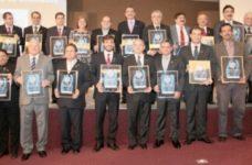 Melhores da Política e da Administração Pública e Social do Ceará | 2011 | 9º Edição