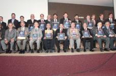 Melhores da Política e da Administração Pública e Social do Ceará | 2012 | 10º Edição
