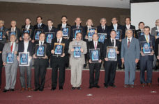 Melhores da Política e da Administração Pública e Social do Ceará | 2013 | 11º Edição