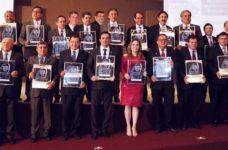 Melhores da Política e da Administração Pública e Social do Ceará | 2015 | 13º Edição