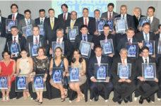 Melhores Prefeitos do Ceará | 2013 | 26º Edição