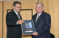Melhores Empresas de Serviço do Ceará | 2006 | 17º Edição