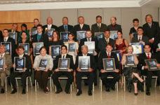 Melhores Empresas de Serviço do Ceará | 2008 | 19º Edição