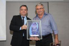 Melhores Empresas de Serviço do Ceará | 2009 | 20º Edição