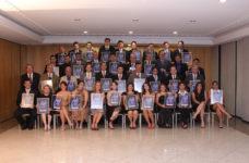 Melhores Empresas de Serviço do Ceará | 2010 | 21º Edição