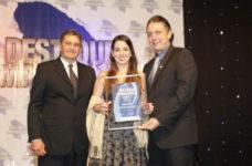 Melhores Empresas de Serviço do Ceará | 2012 | 23º Edição