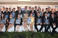 Melhores Empresas de Serviço do Ceará | 2013 | 24º Edição