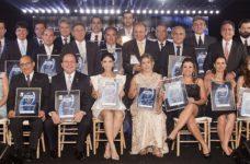 Melhores Empresas de Serviço do Ceará | 2014 | 25º Edição