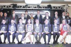Melhores Empresas de Serviço do Ceará | 2015 | 26º Edição