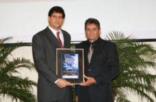 Melhores Empresas Comerciais, Industriais e Agropecuárias do Ceará | 2008 | 19º Edição