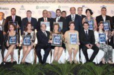 Melhores Empresas Comerciais, Industriais e Agropecuárias do Ceará | 2013 | 24º Edição