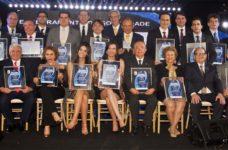 Melhores Empresas Comerciais, Industriais e Agropecuárias do Ceará | 2014 | 25º Edição