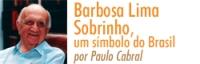 PPE Roberto Farias fortaleza